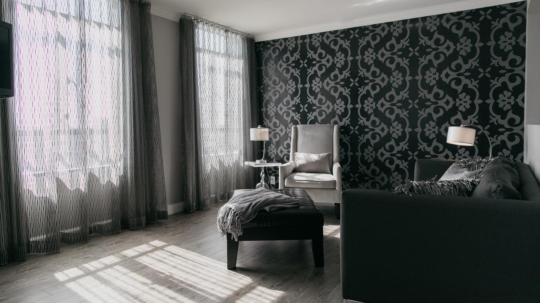Deco_interiors-30