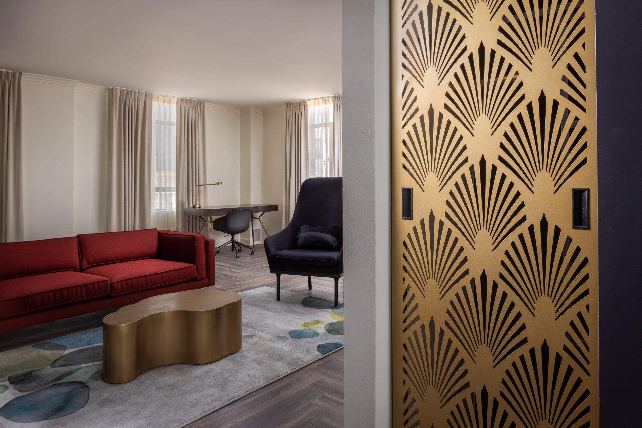 Hotel-Deco-ADAsuite-3b