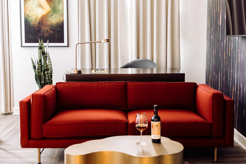 Hotel-Deco-King-681b