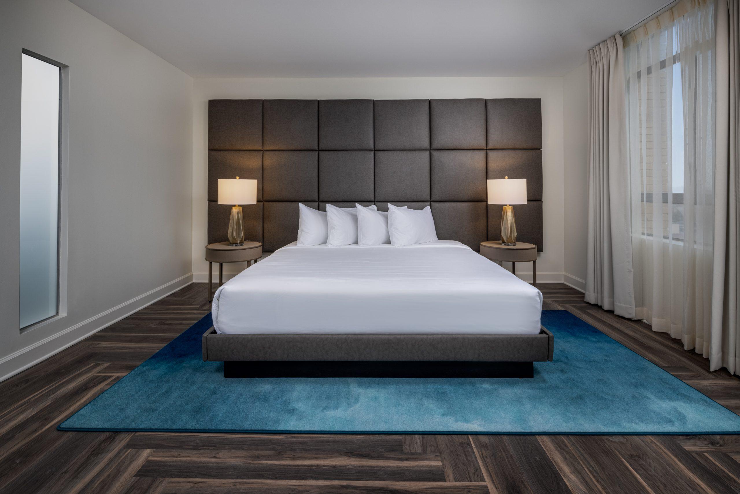 Hotel-Deco-adaking-3b